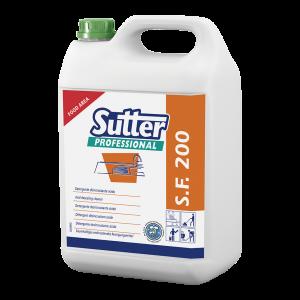 Detergjent Acid Kunder Smercit S.F. 200