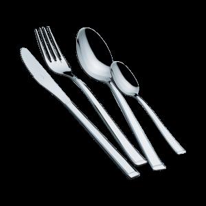 Servis Tavoline Symbol