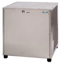 Produktor Akull i Grimcuar SG600