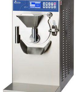 Makineri Akullore EASY 3 TTI HOT&COOL