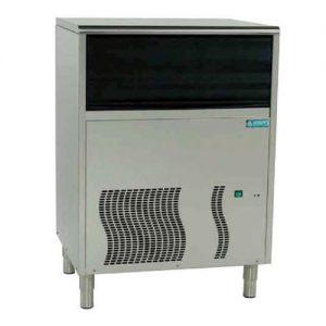 Produktor Akulli MP110A