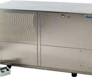Produktor Akulli i Sheshte SP451A