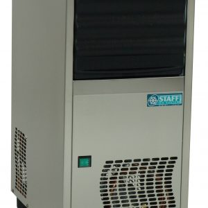 Produktor Akulli MP 22 A