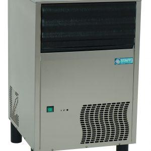 Produktor Akulli MP 40 A