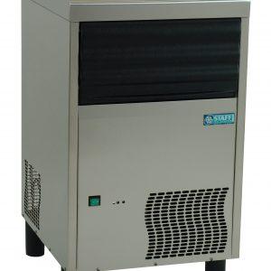 Produktor Akulli MP 50 A