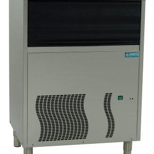 Produktor Akulli MP 70 A