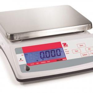 Peshore 30 kg Valor 1000