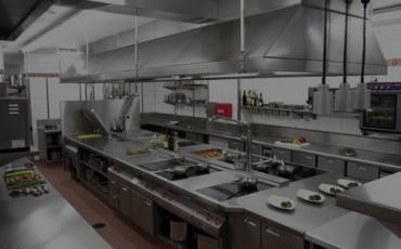 kuzhina 1