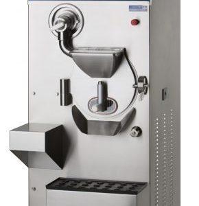 Makineri Akullore Multy P 7-12 TTi