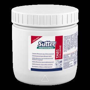 Tableta Sanitarizuese